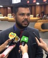 Câmara fará esforço concentrado para votar Plano Diretor nestre semestre, diz Policarpo
