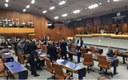 Câmara indica 13 vereadores para revisão do IPTU