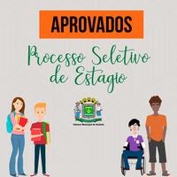 Câmara Municipal de Goiânia divulga lista de aprovados no processo seletivo para estagiários