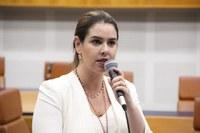 Câmara Municipal vai homenagear Convenção Fraternal das Assembleias de Deus em Goiás