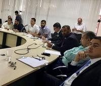 Câmara realiza primeira reunião técnica sobre a Previdência dos servidores municipais