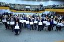 Câmara realiza Sessão Especial em homenagem ao Dia do advogado