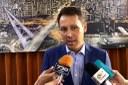 Câmara reforça debate sobre  Autonomia Municipal e Região Metropolitana