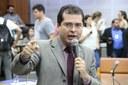 Câmara terá Frente de Combate à Corrupção na Administração Pública