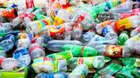 Campanha na Câmara ensina que tipo de plástico pode ou não ser reciclado
