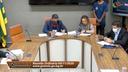 CCJ rejeita veto a projeto que obriga instalação de insulfilm em vidros de ônibus coletivos