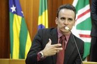 CEI das Contas da Prefeitura ouvirá secretário de finanças