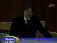 Codese apresenta aos vereadores propostas para Goiânia