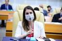 Comissão de Saúde cobra a realização de testes rápidos do Coronavírus para servidores da saúde de Goiânia
