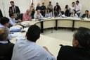 Comissão do Trabalho aprova projeto de reforma do IPSM