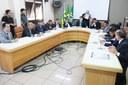 Comissão Mista aprova Lei Orçamentária Anual