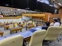 Comissão Mista aprova relatório da LDO para o ano de 2021