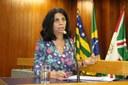Comissão quer obrigatoriedade de contratação de PNE no serviço público