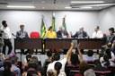 Controladoria do Município vai estudar reduzir burocracia nos processos do IMAS