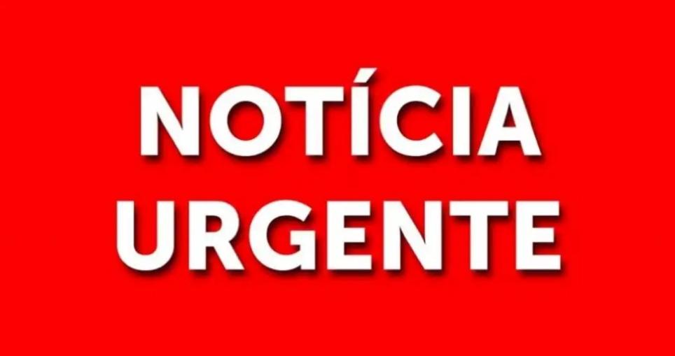 Coronavírus: Câmara de Goiânia cancela eventos desta sexta-feira (13) e de sábado (14)