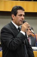 Denício quer criar Identidade Funcional para Guarda Metropolitana