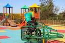 Derrubado veto a projeto que exige percentual mínimo de brinquedos para crianças com deficiência