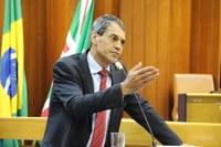 Destaques adiam conclusão de votação do relatório da CEI das Pastas Vazias
