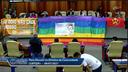 Direitos LGBTQIA+: Audiência é marcada por união de vereadores e Movimento em busca de ações contra preconceito e construção de políticas públicas para o segmento