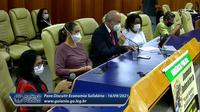 Economia solidária é tema de audiência pública na Câmara