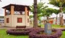 Em comemoração à fundação de Campinas, Câmara de Goiânia transfere Legislativo para o bairro