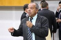 Emilson Pereira exige que os planos de saúde atendam devidamente as pessoas contaminadas com Covid-19