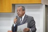 Aprovado na CCJ ensino de Constituição em escolas municipais