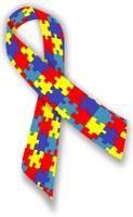 Estabelecimentos terão de indicar atendimento prioritário a autistas