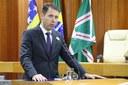 Gestão austera e eficiente garantiu economia e aprimoramento dos trabalhos da Câmara em 2017