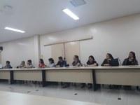 Gestores participam da 2ª audiência da LOA e pedem recursos nas emendas