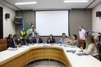 Isenções e descontos de 50% no IPTU são aprovados em comissão