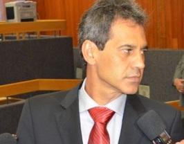 JORNADA DA CIDADANIA ENTRA PARA CALENDÁRIO OFICIAL DA CIDADE