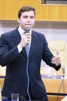 Kitão propõe diretrizes e regulamentação para circos e atividades itinerantes na Capital