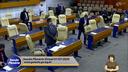 LDO é aprovada em segunda e última votação