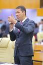 Lei que autoriza a realização de concurso público da Câmara Municipal foi sancionada