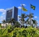 LOA fixa receita e despesa em mais de R$ 6 bi para 2020
