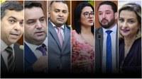 Mais parlamentares se unem a Gabriela Rodart contra projeto que versa sobre passaporte sanitário