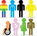 Matéria proíbe uso de verba pública em eventos que discriminem ou incitem violência