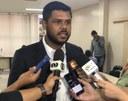Mesa diretora solicita à Prefeitura informações sobre destinação de receitas com taxa de iluminação pública