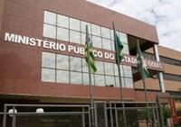 MP cobra suspensão de pagamento de mestrado a servidoras municipais