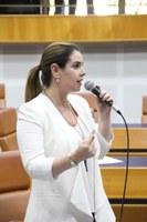 Mulheres empreendedoras serão homenageadas pela Câmara