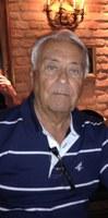 Nota de pesar pelo falecimento do empresário Iberê Monteiro