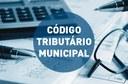Novo Código Tributário Municipal está em análise jurídica na CCJ