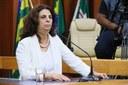 Plano Diretor de Goiânia será debatido com profissionais do Turismo