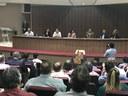 Plano Diretor é debatido em Audiência Pública realizada no Creci-GO
