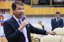 Plenário aprova projeto que institui Semana de Sensibilização à Perda Gestacional