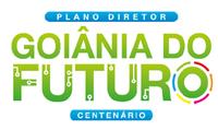 Plenário aprova projeto que normatiza a apreciação do Plano Diretor na Câmara