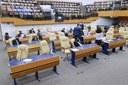 Plenário aprova projetos da área da Educação