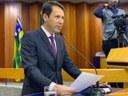 Prefeito sanciona lei que institui políticas públicas para mulheres vítimas de violência