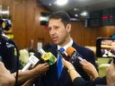 Presidente da Câmara fala sobre temas de destaque em 2017 no Legislativo Municipal
